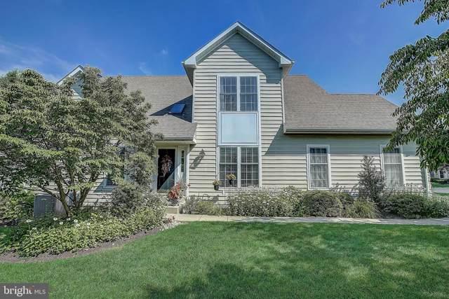 170 Birkdale Drive, BLUE BELL, PA 19422 (#PAMC618800) :: Linda Dale Real Estate Experts