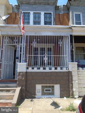 3352 Emerald Street, PHILADELPHIA, PA 19134 (#PAPH817912) :: ExecuHome Realty
