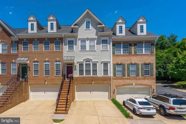 9684 Potters Hill Circle, LORTON, VA 22079 (#VAFX1078766) :: Generation Homes Group