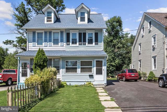 487 Church Street, MOORESTOWN, NJ 08057 (#NJBL352508) :: Jim Bass Group of Real Estate Teams, LLC