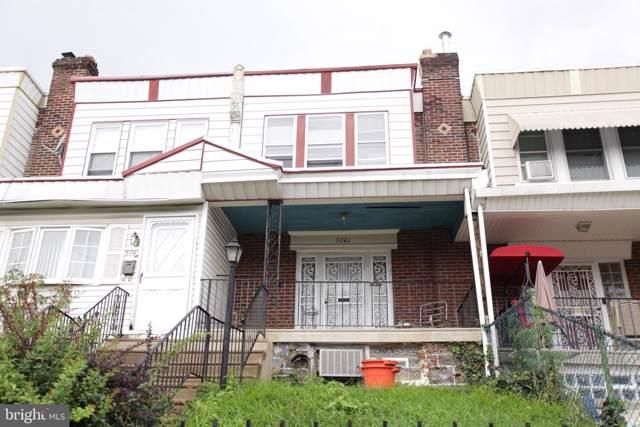 5741 Dunlap Street, PHILADELPHIA, PA 19131 (#PAPH817968) :: McKee Kubasko Group