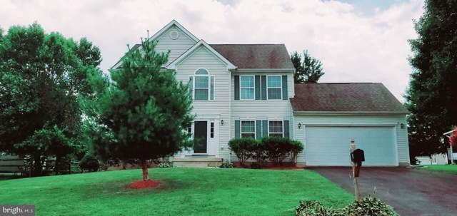 29 Elwood Drive, SMYRNA, DE 19977 (#DEKT230926) :: REMAX Horizons