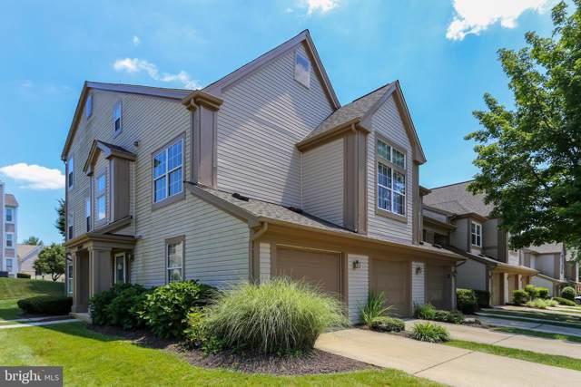 19900 Dunstable Circle #176, GERMANTOWN, MD 20876 (#MDMC670786) :: Harper & Ryan Real Estate