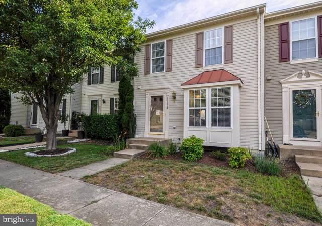 11103 Gander Court, FREDERICKSBURG, VA 22407 (#VASP214586) :: John Smith Real Estate Group
