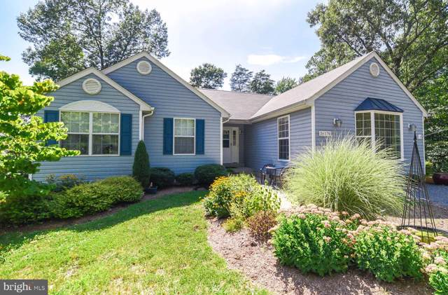 26170 Sandy Court, MECHANICSVILLE, MD 20659 (#MDSM163746) :: AJ Team Realty