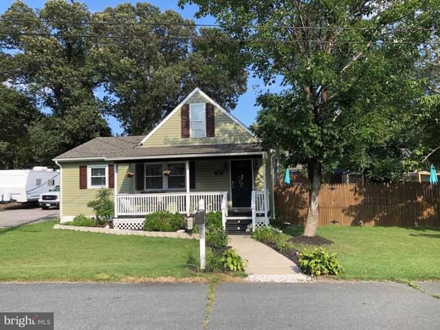 281 Beach Avenue, PASADENA, MD 21122 (#MDAA407622) :: Radiant Home Group
