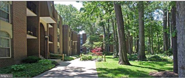 3358 Woodburn Road #24, ANNANDALE, VA 22003 (#VAFX1078836) :: Generation Homes Group