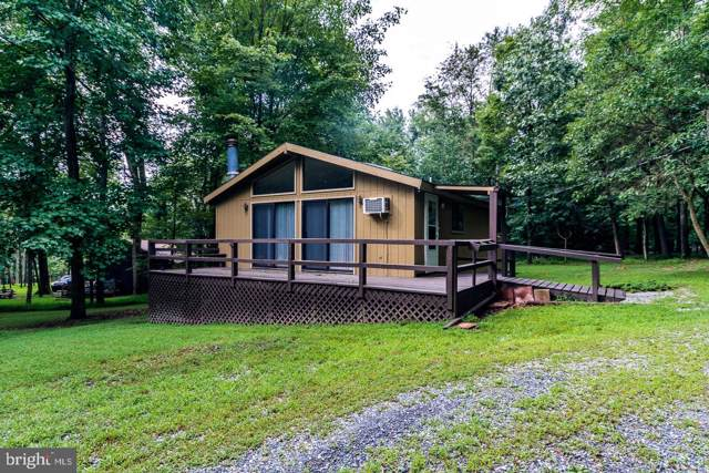 15 Oneida Trail, HEDGESVILLE, WV 25427 (#WVBE169760) :: Shamrock Realty Group, Inc