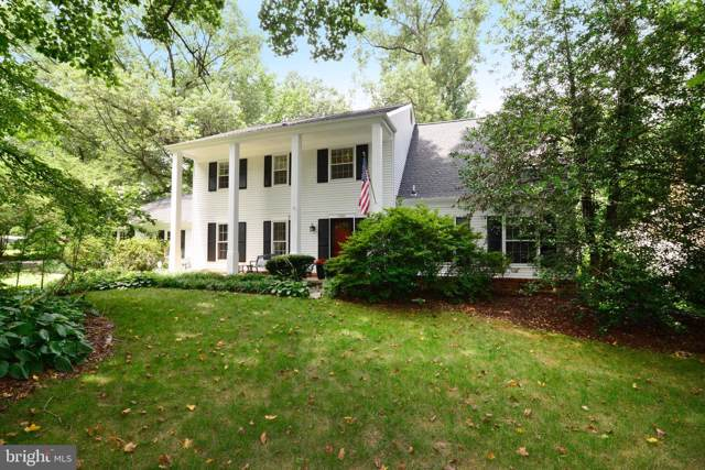 11480 Bingham Terrace, RESTON, VA 20191 (#VAFX1078838) :: AJ Team Realty