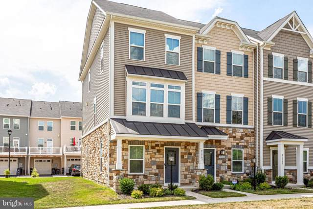 41763 Mcmonagle Square, ALDIE, VA 20105 (#VALO390728) :: Circadian Realty Group
