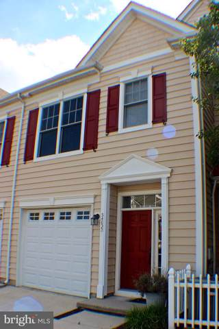 34835 Pinehurst Way 9F, LEWES, DE 19958 (#DESU144522) :: CoastLine Realty