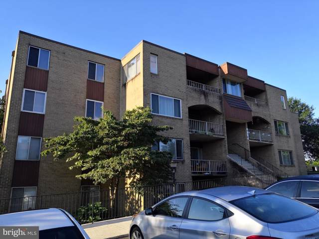 418 Girard Street #102, GAITHERSBURG, MD 20877 (#MDMC670814) :: Harper & Ryan Real Estate