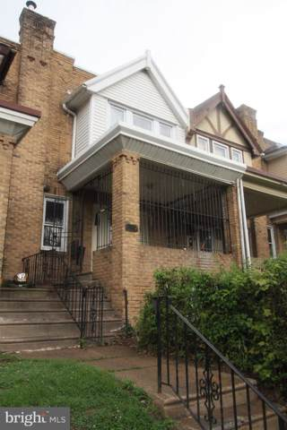 5852 Stockton Road, PHILADELPHIA, PA 19138 (#PAPH817998) :: Better Homes and Gardens Real Estate Capital Area