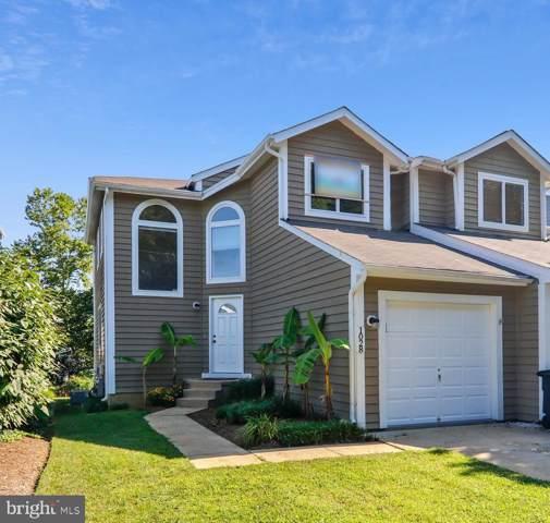 1028 Blackwell Road, ANNAPOLIS, MD 21403 (#MDAA407626) :: Browning Homes Group