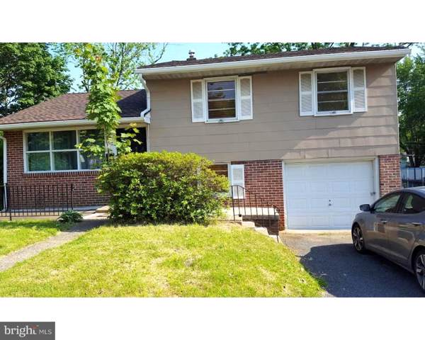 1112 Providence Road, SECANE, PA 19018 (#PADE496740) :: ExecuHome Realty