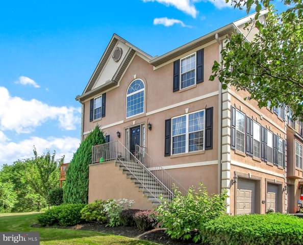 223 Wheatfield Way, YORK, PA 17403 (#PAYK121560) :: ExecuHome Realty
