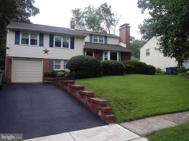 1308 Clarke Road, ABINGTON, PA 19001 (#PAMC618832) :: Ramus Realty Group
