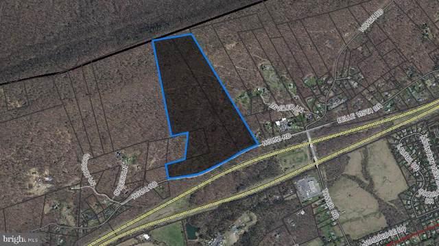 4300 Holtz Road, ENOLA, PA 17025 (#PACB115666) :: The Joy Daniels Real Estate Group