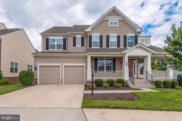 42097 Autumn Rain Circle, BRAMBLETON, VA 20148 (#VALO390750) :: Homes to Heart Group