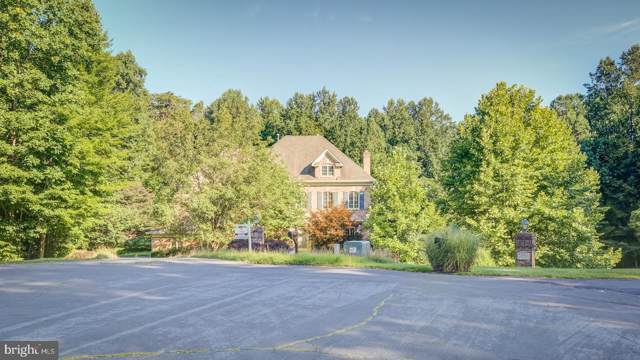13321 Balmoral Heights Place, CLIFTON, VA 20124 (#VAFX1078892) :: The Redux Group