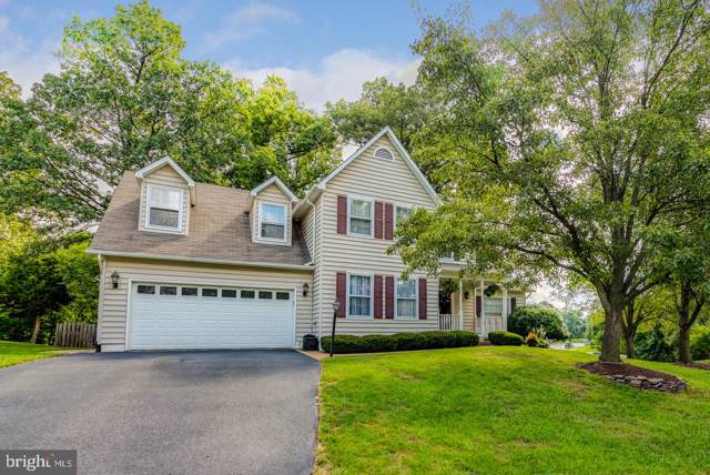 21122 Deep Furrow Court, ASHBURN, VA 20147 (#VALO390752) :: The Maryland Group of Long & Foster Real Estate