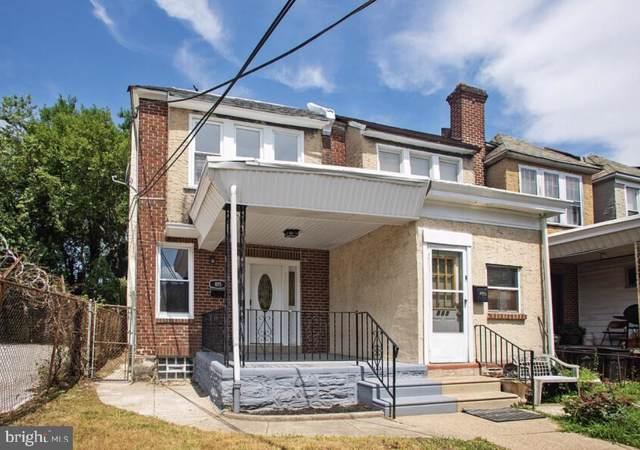 815 E Price Street, PHILADELPHIA, PA 19138 (#PAPH818032) :: Dougherty Group