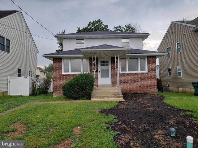 316 E 3RD Street, LANSDALE, PA 19446 (#PAMC618852) :: Linda Dale Real Estate Experts
