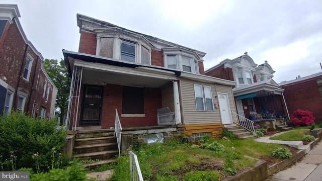 2108 E Chelten Avenue, PHILADELPHIA, PA 19138 (#PAPH818038) :: ExecuHome Realty
