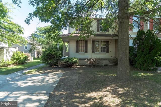 6254 Hammett Street, BELTSVILLE, MD 20705 (#MDPG537072) :: Bruce & Tanya and Associates