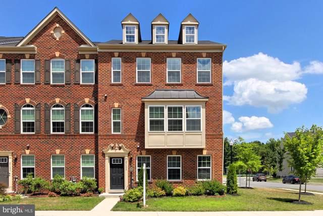 25688 Azalea Garden Terrace, ALDIE, VA 20105 (#VALO390764) :: The Piano Home Group