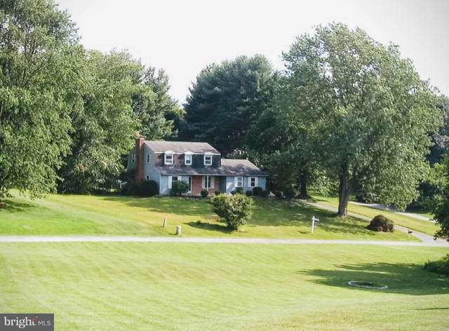 106 Valley Drive, LANDENBERG, PA 19350 (#PACT484798) :: Erik Hoferer & Associates