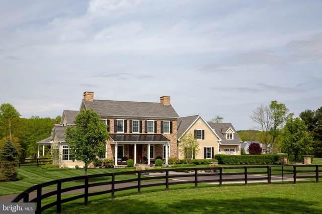 327 Pineville Road, NEWTOWN, PA 18940 (#PABU475418) :: Jim Bass Group of Real Estate Teams, LLC