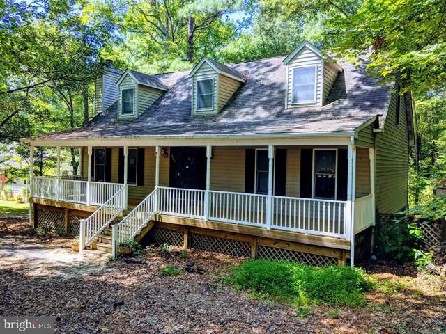 304 Osage Court, LUSBY, MD 20657 (#MDCA171166) :: Radiant Home Group