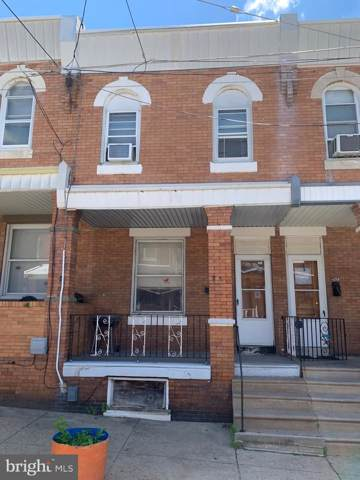 4261 Griscom Street, PHILADELPHIA, PA 19124 (#PAPH818070) :: ExecuHome Realty