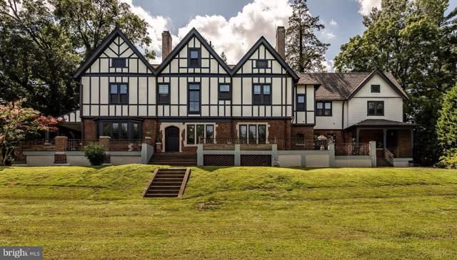 1201 W Montgomery Avenue, BRYN MAWR, PA 19010 (#PAMC618868) :: Erik Hoferer & Associates