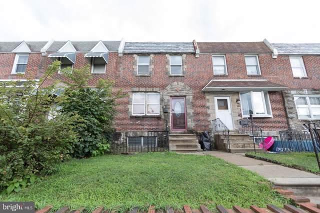 2142 Lardner Street, PHILADELPHIA, PA 19149 (#PAPH818078) :: LoCoMusings