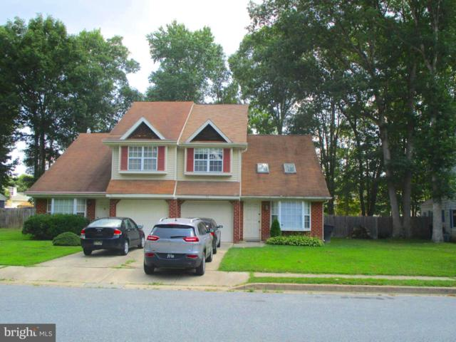 53 Stoney Drive, DOVER, DE 19904 (#DEKT230952) :: The Rhonda Frick Team