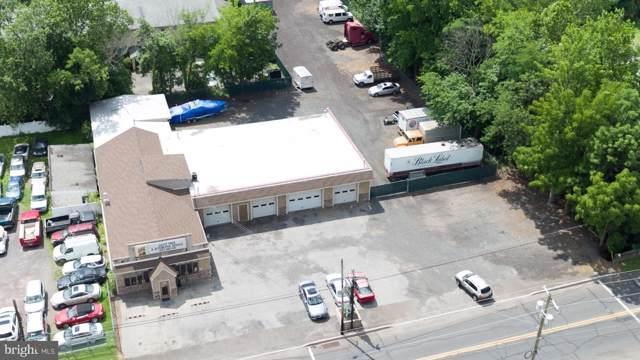 535 W Bridge Street, MORRISVILLE, PA 19067 (#PABU475430) :: Jason Freeby Group at Keller Williams Real Estate