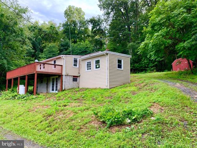 35 Loveland Drive, ASPERS, PA 17304 (#PAAD107946) :: The Heather Neidlinger Team With Berkshire Hathaway HomeServices Homesale Realty