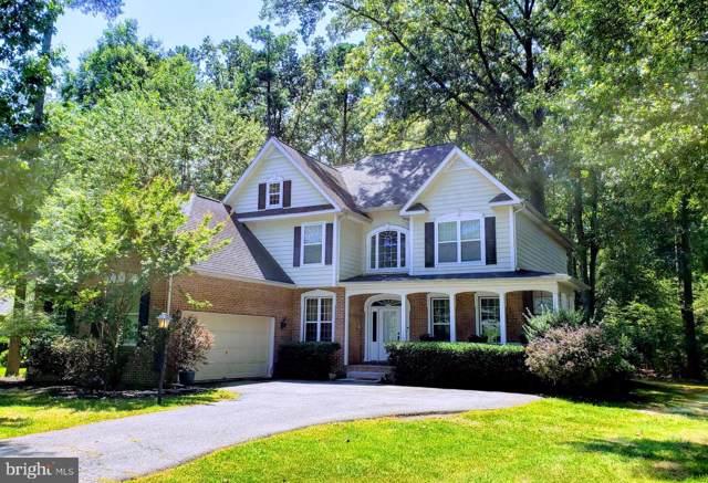 11677 Wollaston Circle, SWAN POINT, MD 20645 (#MDCH204926) :: Keller Williams Pat Hiban Real Estate Group