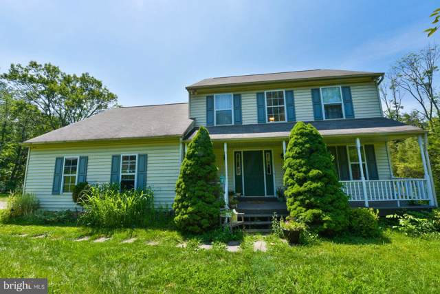 2741 Coventryville Road, POTTSTOWN, PA 19465 (#PACT484814) :: REMAX Horizons