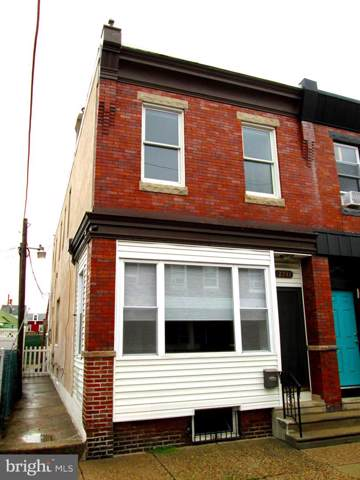 2743 Casimir Street, PHILADELPHIA, PA 19137 (#PAPH818162) :: Keller Williams Real Estate