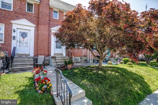 339 Abbey Terrace, DREXEL HILL, PA 19026 (#PADE496790) :: Tessier Real Estate