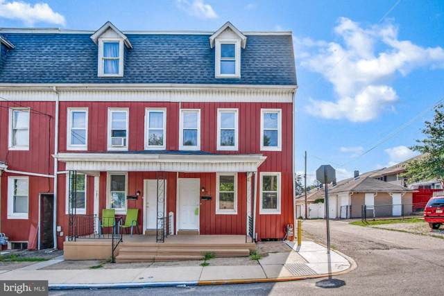 723 Girard Avenue, YORK, PA 17403 (#PAYK121602) :: Younger Realty Group