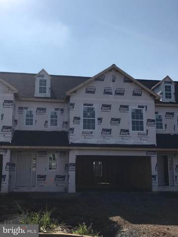 93 Cortland Crossing Lot 27, PALMYRA, PA 17078 (#PALN108094) :: The Heather Neidlinger Team With Berkshire Hathaway HomeServices Homesale Realty