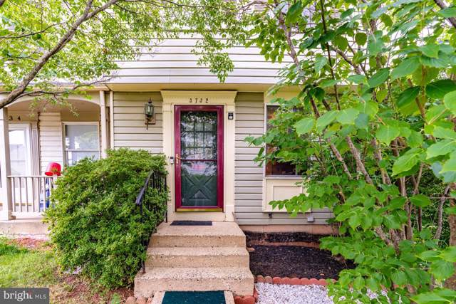 3732 Sudley Ford Court, FAIRFAX, VA 22033 (#VAFX1079012) :: Circadian Realty Group
