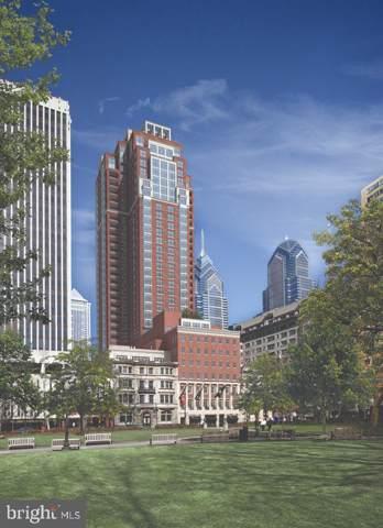 130 S 18TH Street #1102, PHILADELPHIA, PA 19103 (#PAPH818242) :: Jim Bass Group of Real Estate Teams, LLC