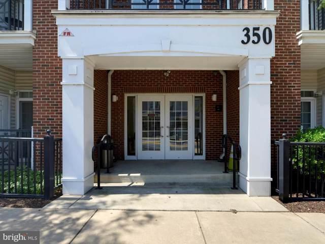 350 W Elm Street #3306, CONSHOHOCKEN, PA 19428 (#PAMC618902) :: Kathy Stone Team of Keller Williams Legacy