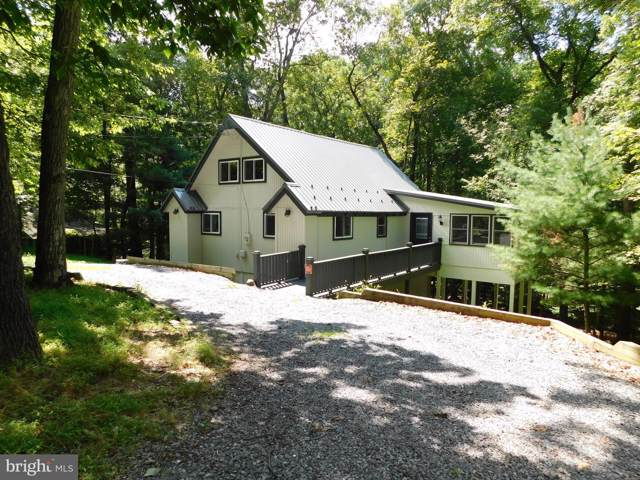 175 Cayuga Trail, HEDGESVILLE, WV 25427 (#WVBE169794) :: Keller Williams Pat Hiban Real Estate Group