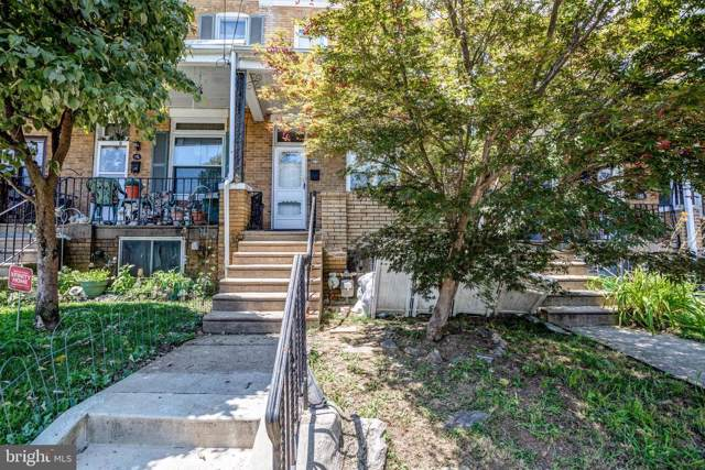 228 N Sycamore Avenue, CLIFTON HEIGHTS, PA 19018 (#PADE496822) :: Tessier Real Estate